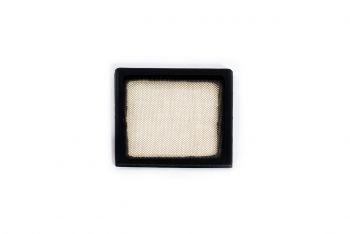 Screen Oil Filters