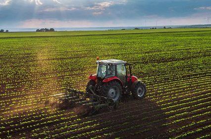 thumbnail-agricultural.jpg