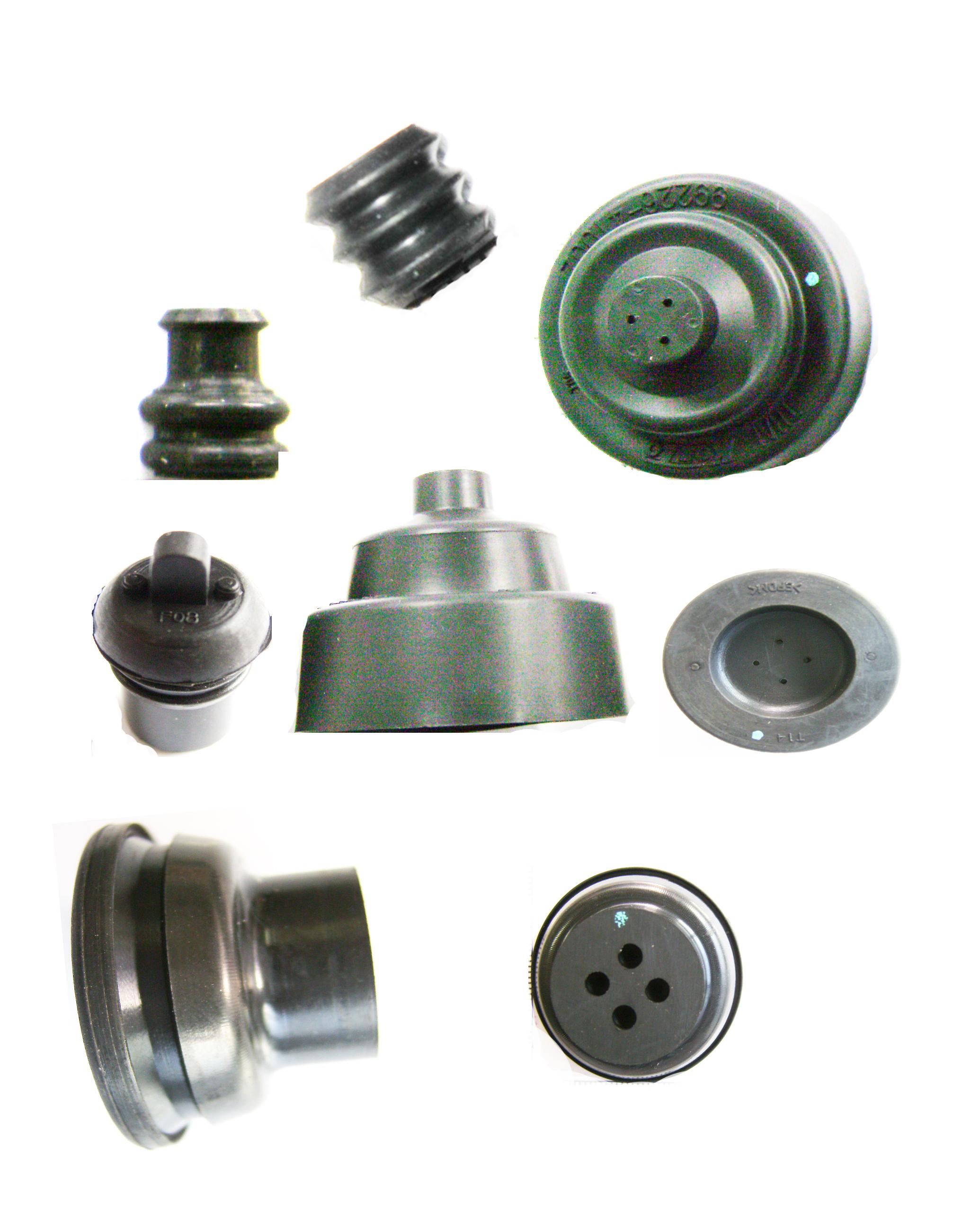 FG26-Wire Seal.jpg