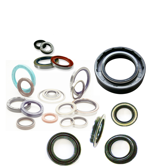 FG13-Oil Seal.jpg