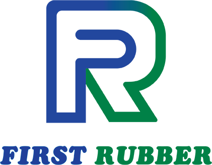 FIRST RUBBER